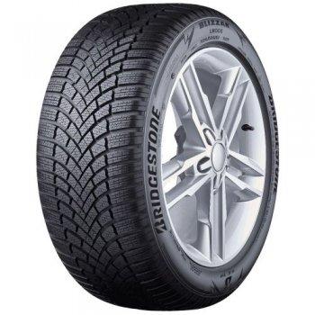 Anvelopa Iarna Bridgestone Blizzak LM-005 195/55 R16 87H