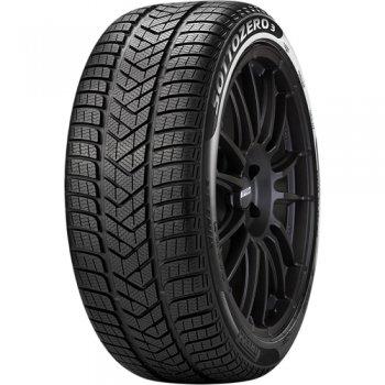 Anvelopa Iarna Pirelli Winter Sottozero 3 (*) (MO) 245/45 R18 100V  XL