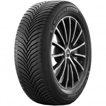 Anvelopa All seasons Michelin CrossClimate2 M+S XL 215/65 R16 102V