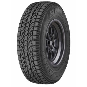 Anvelopa Vara ZEETEX AT1000 245/75 R16 111S