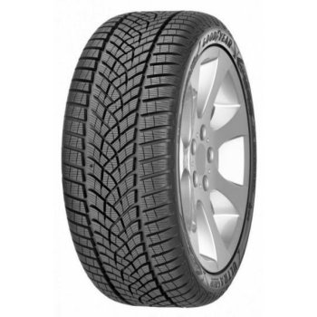 Anvelopa Iarna GOODYEAR ULTRA GRIP PERFORMANCE G1 245/40 R18 97V