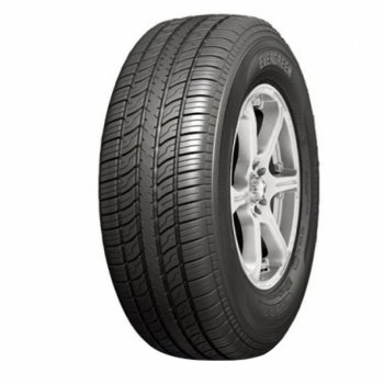 Anvelopa Vara EVERGREEN EH22 155/65 R13 73T