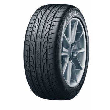 Anvelopa Vara DUNLOP SPORT MAXX MO MFS DOT2014 275/50 R20 109W