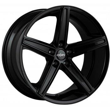 Janta aliaj Oxigin 18 Concave 10.5x21 5x120 et20 black