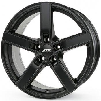 Janta aliaj ATS Emotion 7x16 5x110 et38 racing-black