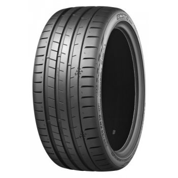 Anvelopa Vara Kumho PS91 245/45 R18 100Y
