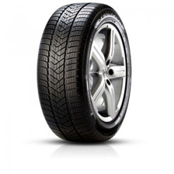 Anvelopa Iarna PIRELLI SCORPION WINTER  265/60 R18 114H