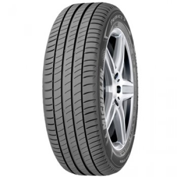 Anvelopa Vara Michelin Primacy3 XL 245/45 R18 100W