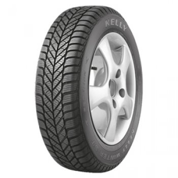 Anvelopa Iarna Kelly WinterST - made by GoodYear 205/65 R15 94T