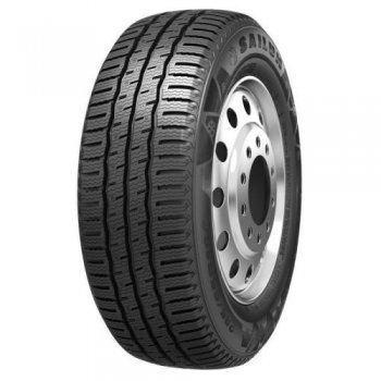 Anvelopa Iarna Sailun Endure WSL1 225/65 R16 112R