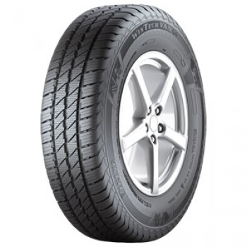 Anvelopa Iarna Viking WinTech Van 235/65 R16 115R