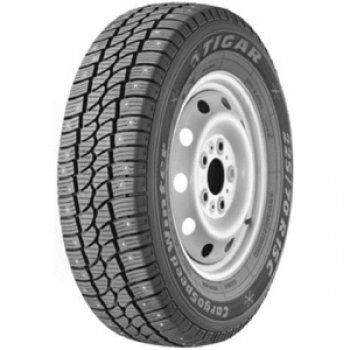 Anvelopa Iarna Tigar CS Winter XL 195/65 R16 104R