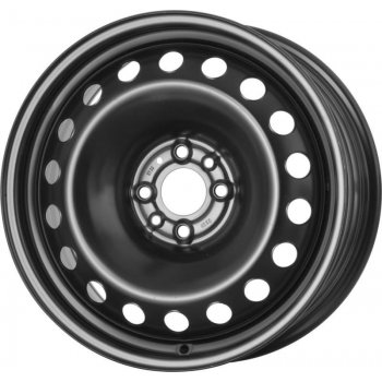 Janta otel Magnetto Wheels Magnetto Wheels 7x16 4x98 et39