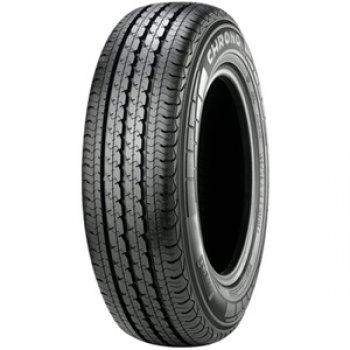 Anvelopa Vara Pirelli Chrono2 XL 195/70 R15C 104R
