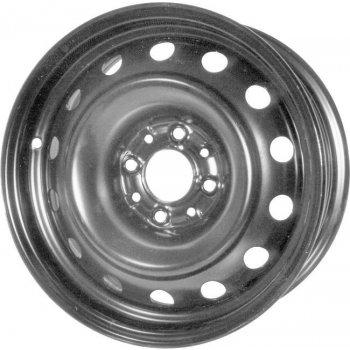 Janta otel Magnetto Wheels Magnetto Wheels 6x15 4x108 et18