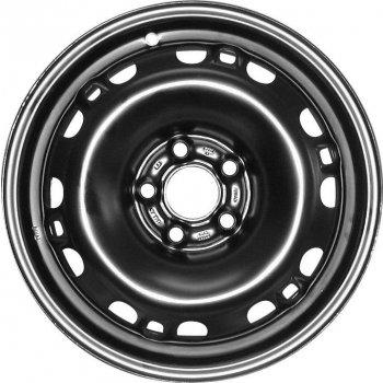 Janta otel Magnetto Wheels Magnetto Wheels 6x15 5x100 et43