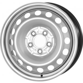 Janta otel Magnetto Wheels Magnetto Wheels 6.5x16 5x112 et60