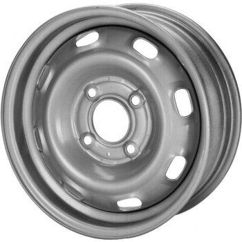 Janta otel Magnetto Wheels Magnetto Wheels 5x13 4x108 et28