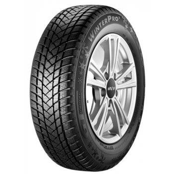 Anvelopa Iarna GT Radial WinterPro2 215/55 R16 97H