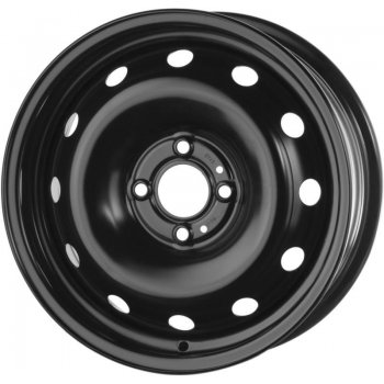 Janta otel Magnetto Wheels Magnetto Wheels 6x15 4x100 et43
