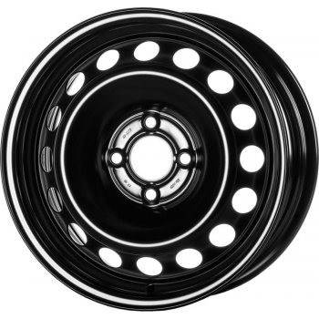 Janta otel Magnetto Wheels Magnetto Wheels 6x15 4x100 et40