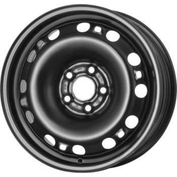 Janta otel Magnetto Wheels Magnetto Wheels 6x15 5x100 et38