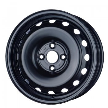 Janta otel Magnetto Wheels Magnetto Wheels 6x15 4x100 et47