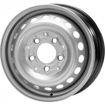 Janta otel Magnetto Wheels Magnetto Wheels 6x15 5x130 et75