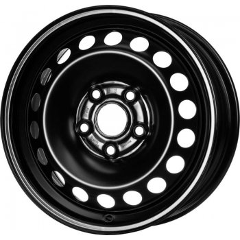 Janta otel Magnetto Wheels Magnetto Wheels 6x15 5x112 et43