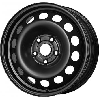 Janta otel Magnetto Wheels Magnetto Wheels 6x16 5x112 et50