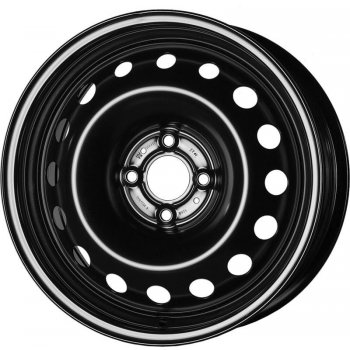Janta otel Magnetto Wheels Magnetto Wheels 6.5x16 4x100 et40