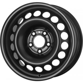 Janta otel Magnetto Wheels Magnetto Wheels 7x16 5x112 et39