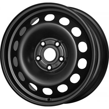 Janta otel Magnetto Wheels Magnetto Wheels 6.5x16 5x112 et50