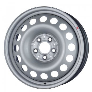 Janta otel Magnetto Wheels Magnetto Wheels 6.5x17 5x112 et50