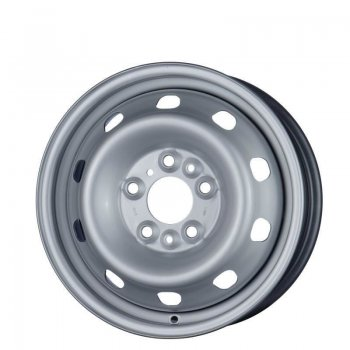 Janta otel Magnetto Wheels Magnetto Wheels 6x16 5x130 et68