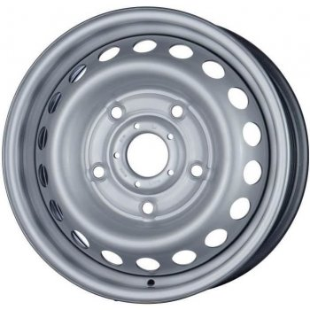 Janta otel Magnetto Wheels Magnetto Wheels 6.5x16 5x160 et60