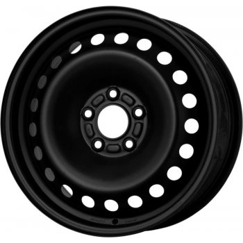 Janta otel Magnetto Wheels Magnetto Wheels 6.5x16 5x108 et50