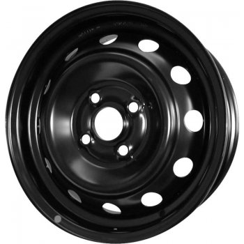 Janta otel Magnetto Wheels Magnetto Wheels 5x14 4x100 et46
