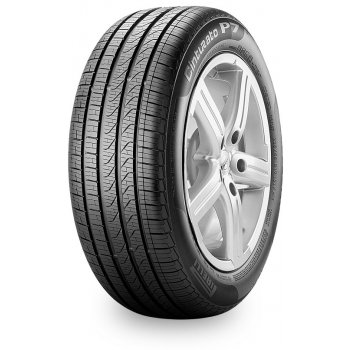 Anvelopa All seasons PIRELLI  Cinturato All Season Plus 195/65 R15 91V