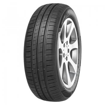 Anvelopa Vara TRISTAR DOT 2018 Ecopower3 175/65 R14 82T