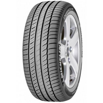 Anvelopa Vara MICHELIN DOT 2015 Primacy Hp Grnx 255/45 R18 99Y