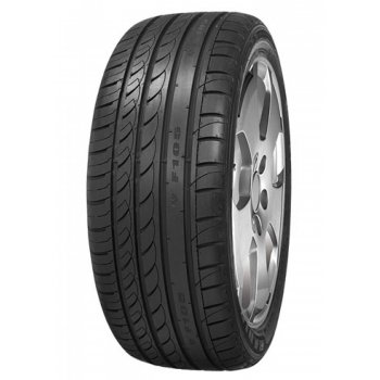 Anvelopa Vara TRISTAR DOT 2019 Sportpower2 205/55 R17 95W  XL