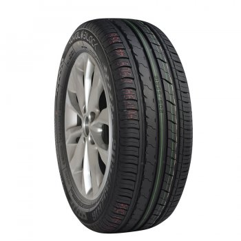Anvelopa Vara ROYAL BLACK DOT 2018 Royal Performance 225/55 R17 101W XL