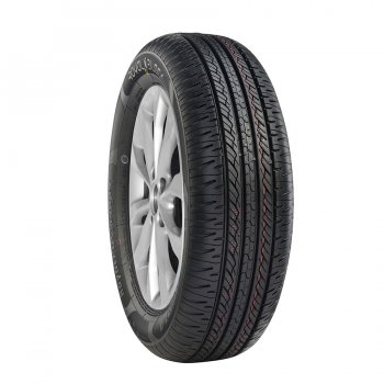 Anvelopa Vara ROYAL BLACK DOT 2019 Royal passenger 205/65 R15 94V