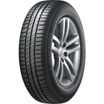 Anvelopa Vara LAUFENN DOT 2015 G Fit Eq Lk41 215/60 R17 96H
