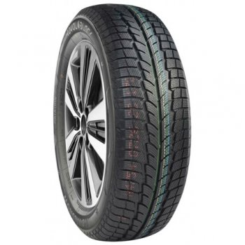 Anvelopa Iarna ROYAL BLACK DOT 2018 Royal Snow 185/65 R14 86T