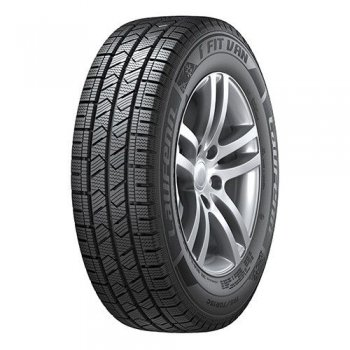 Anvelopa Iarna LAUFENN DOT 2018 I Fit Van Ly31 215/75 R16C 111R