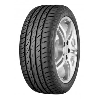 Anvelopa Vara BARUM  Bravuris 2 215/60 R16 99H
