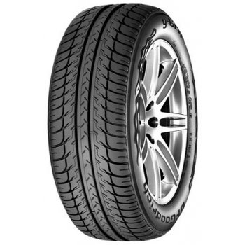 Anvelopa Vara BF GOODRICH DOT 2016 G-grip 245/45 R17 99Y