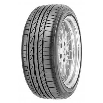 Anvelopa Vara BRIDGESTONE DOT 2015 Potenza Re050a 245/45 R17 95Y